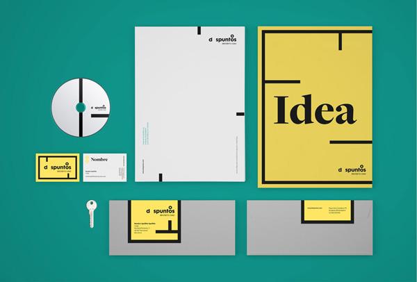 logo-dizajn-dospuntos3