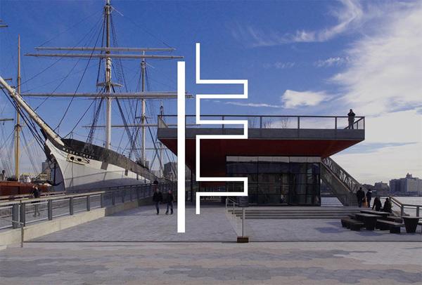 logo-dizajn-east-river