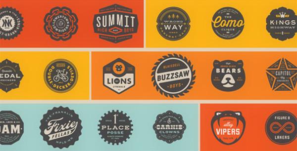 logo-dizajn-idn-logo1