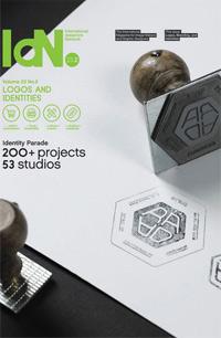 logo-dizajn-idn-logo2