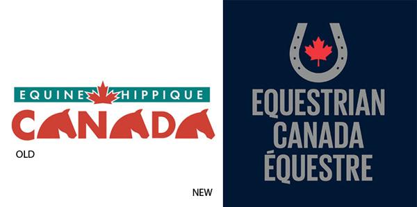 logo-dizajn-kanada1