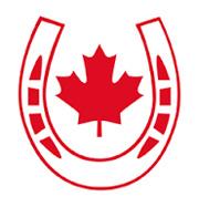 logo-dizajn-kanada2