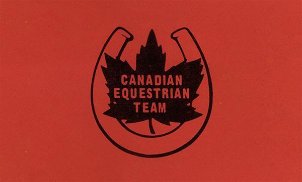 logo-dizajn-kanada4