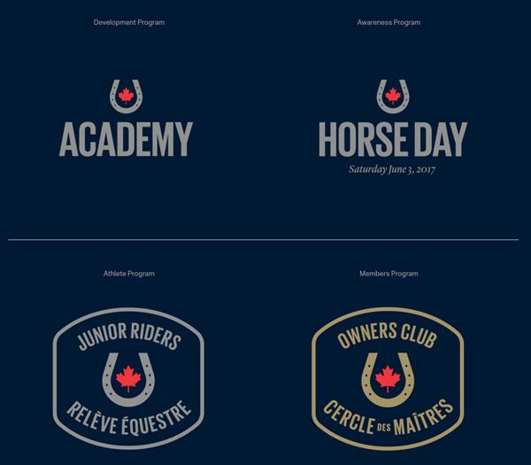 logo-dizajn-kanada5