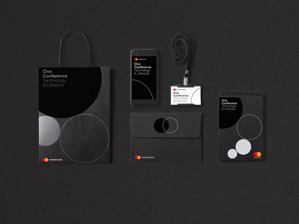 logo-dizajn-mastercard4