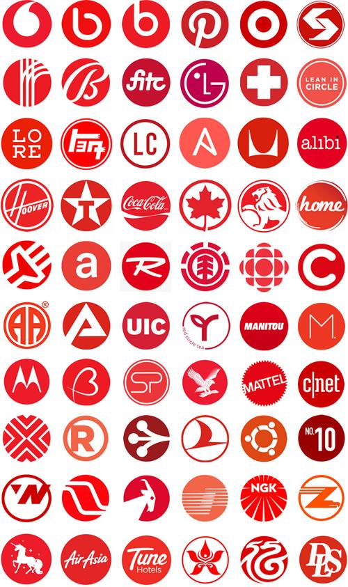 logo-dizajn-originalnilogotipi1