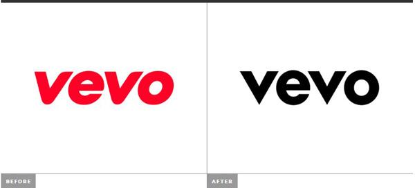 logo-dizajn-vevo1
