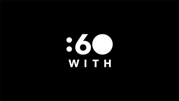 logo-dizajn-vevo10