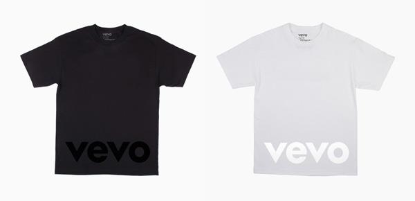 logo-dizajn-vevo7
