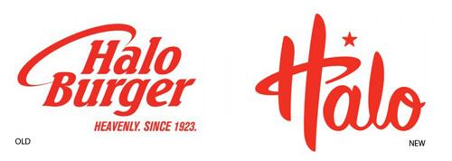 Logo-Dizajn-Halo-Burger1