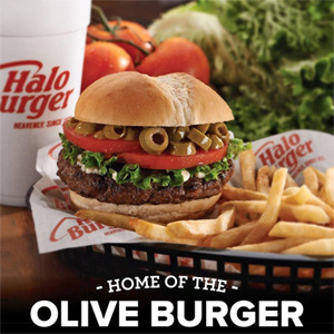 Logo-Dizajn-Halo-Burger2