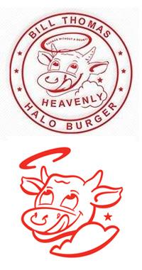 Logo-Dizajn-Halo-Burger3