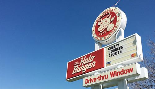 Logo-Dizajn-Halo-Burger6