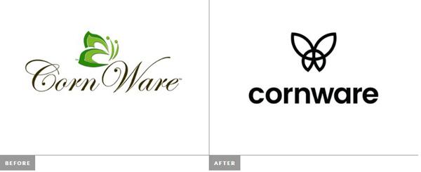 Logo-Dizajn-cornware1
