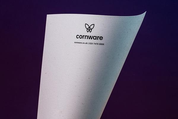 Logo-Dizajn-cornware12