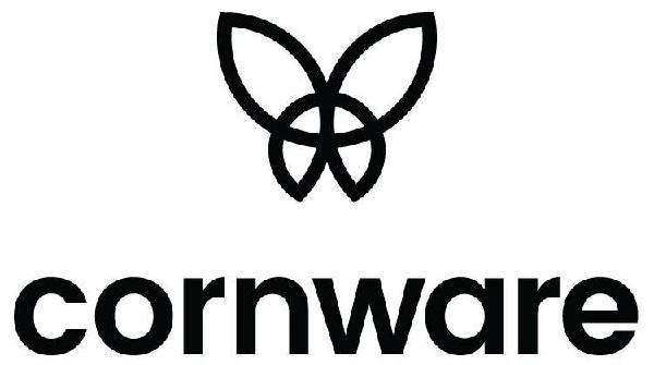 Logo-Dizajn-cornware3