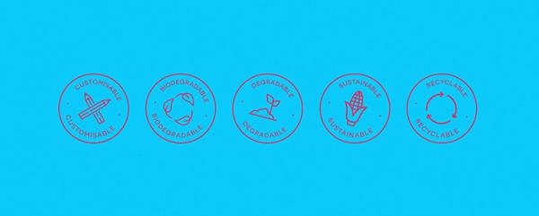 Logo-Dizajn-cornware4