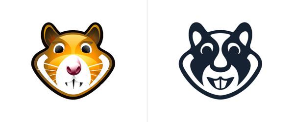 Logo-Dizajn-xHamster2