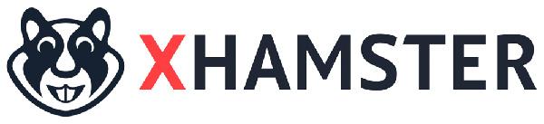 Logo-Dizajn-xHamster3