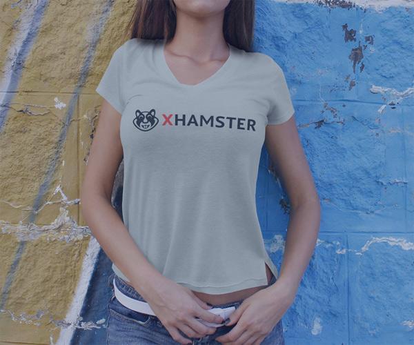 Logo-Dizajn-xHamster7