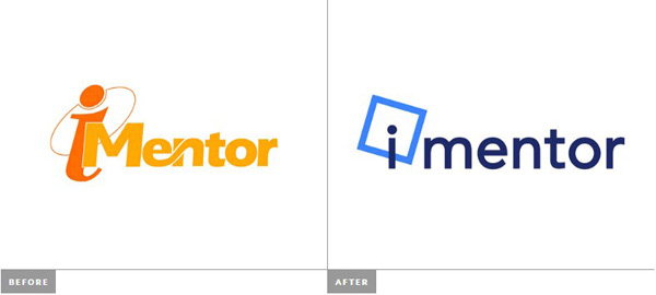 logo-dizajn-iMentor1