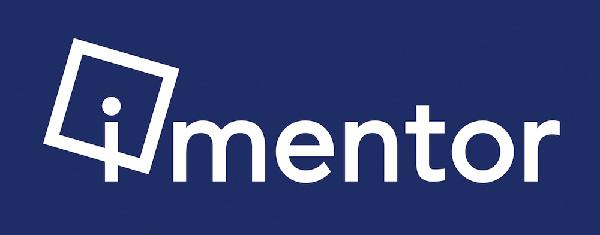 logo-dizajn-iMentor3