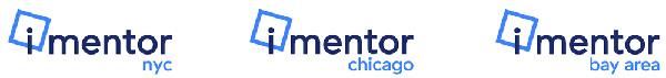 logo-dizajn-iMentor4