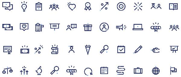 logo-dizajn-iMentor5