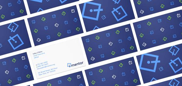 logo-dizajn-iMentor6