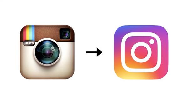 logo-dizajn-instagram