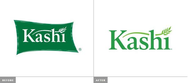logo-dizajn-kashing