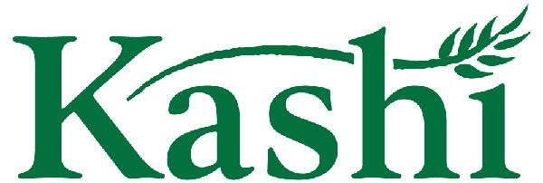 logo-dizajn-kashing1
