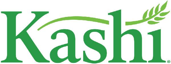 logo-dizajn-kashing2