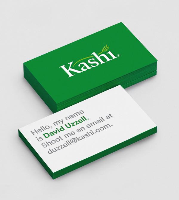 logo-dizajn-kashing4