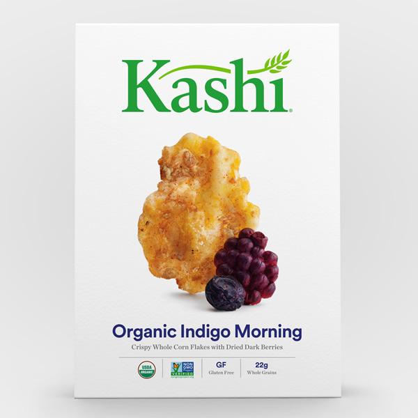 logo-dizajn-kashing8