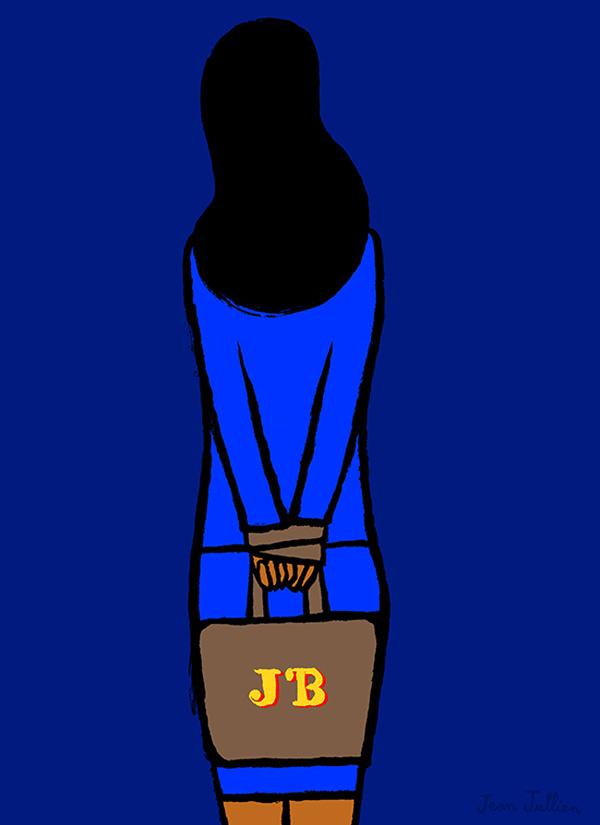 logo-dizajn-letnjifestival1