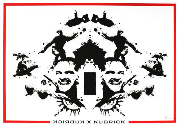 logo-dizajn-letnjifestival11