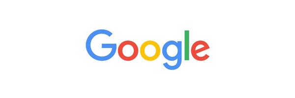 logo-dizajn-milenium-brending