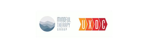 logo-dizajn-milenium-brending1