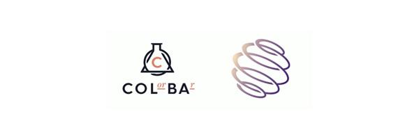 logo-dizajn-milenium-brending3