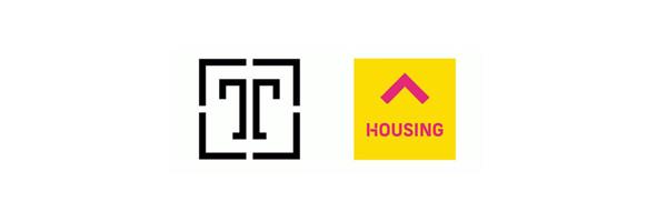 logo-dizajn-milenium-brending4