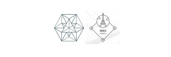 logo-dizajn-milenium-brending5
