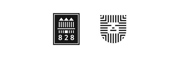 logo-dizajn-milenium-brending6