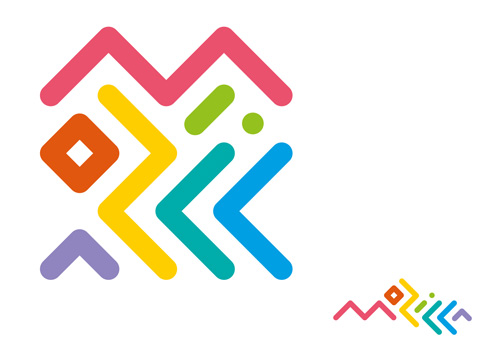 logo-dizajn-mozila2