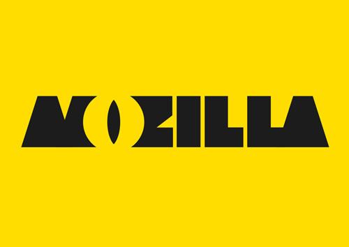 logo-dizajn-mozila3