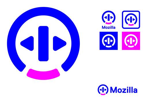 logo-dizajn-mozila4