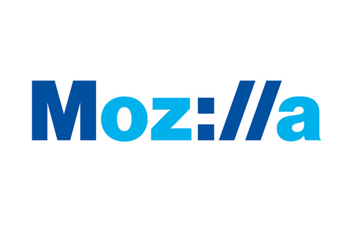 logo-dizajn-mozila5