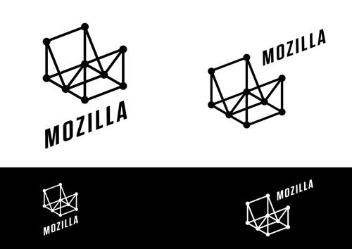 logo-dizajn-mozila6