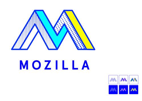 logo-dizajn-mozila7