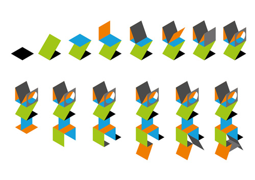 logo-dizajn-mozila8